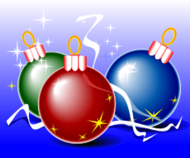 sk1,media,clip art,public domain,image,png,svg,christmas,ball