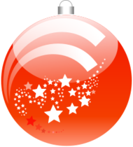 media,clip art,unchecked,public domain,image,svg,new year,christmas,christmastree,ornament