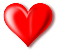 unchecked,heart,love,valentine,amor,corazon,romance,media,clip art,public domain,image,svg,png