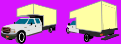 unchecked,truck,vehicle,colour,media,clip art,public domain,image,svg,png