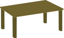 unchecked,wood,wooden,table,furniture,cartoon,line art
