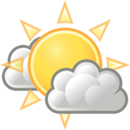 weather,icon,sun,cloud,sky