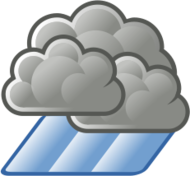 weather,icon,cloud,rain,rainy,storm