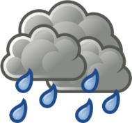 weather,icon,cloud,rain,drop