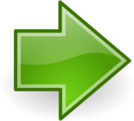 sign,symbol,icon,arrow,right,green