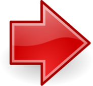 sign,symbol,icon,arrow,right,red