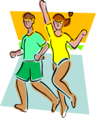 people,man,woman,young,youth,sport,jogging,aerobics,excercise