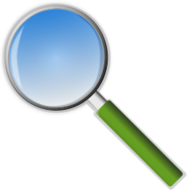 tool,lens,magnifying glass,search