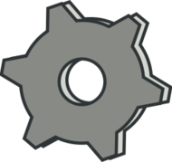 gear,icon,gray,factory,industry,industrial,machine