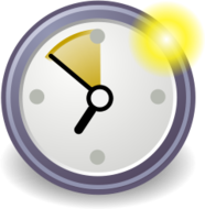 tango,icon,clock,time,meeting,appointment,new,externalsource