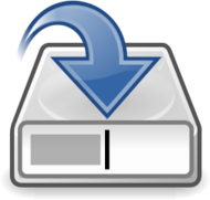tango,icon,document,hard disk,save