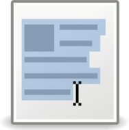 tango,icon,select,document,paper,text,externalsource