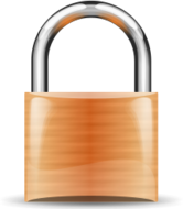 remix,lock,padlock,security,orange,externalsource,wikimedia common