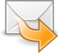 externalsource,tango,icon,mail,email,envelope