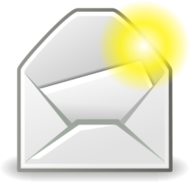tango,icon,mail,email,new,externalsource