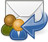 externalsource,tango,icon,mail,email,reply