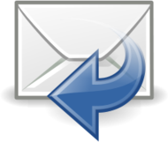 externalsource,tango,icon,mail,email,envelope,reply