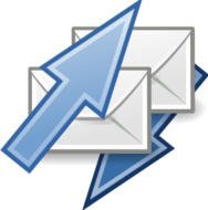 tango,icon,mail,email,send,receive,envelope,externalsource