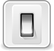 tango,icon,computer,shutdown,switch,off,externalsource
