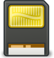 tango,icon,storage,flash,card,externalsource,media