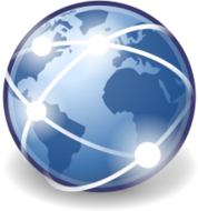 externalsource,tango,icon,globe,earth,planet,net,network,internet