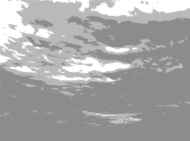 cloud,sky,weather,gray,grayscale