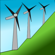 windmill,clean energy,wind power,wind turbine,energy resource,windmills,wind turbine,energy resource