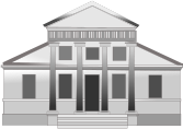 palladio architecture,real estate,construction,home,house,building,venetian