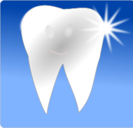 teeth whitening,tooth,smiling tooth,dental,medical,dentist