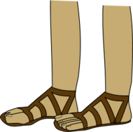 human,body part,foot,footwear,shoe,sandal