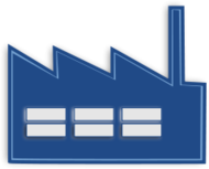 industrial,factory,industry,industrial property