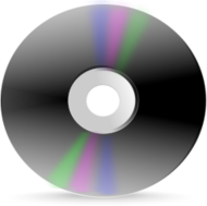 cd,cd-rom,dvd,computer hardware,electronics,peripheral,data storage,photo realistic,peripheral