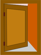 door,construction,home,real estate