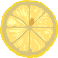 lemon,food,fruit,yellow,color,colour
