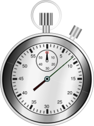 cleanup,stop watch,chronograph,stopwatch,media,clip art,public domain,image,svg,photorealistic