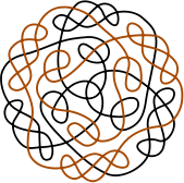 knot,interlace,celtic,celt