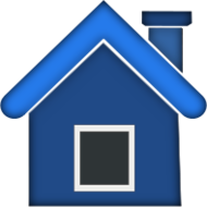 icon,real estate icon,home,house,cottage,building,construction