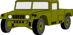 army,vehicle,hummer,humvee,war