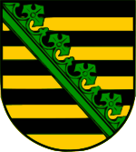 coat of arm,saxony,coat of arm,coat,arm