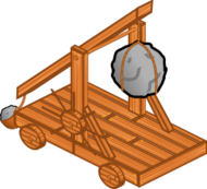 medieval,siege,besiege,weapon,catapult,isometric,rpg,roleplaying,d&d,war