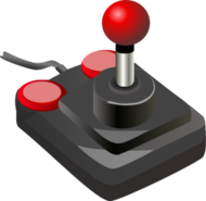 computer,game,video,joystick,device