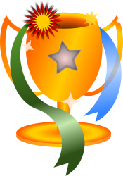 trophy,celebration,prize,award