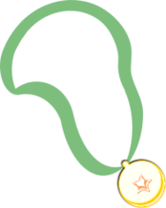 medal,celebration,sport,award