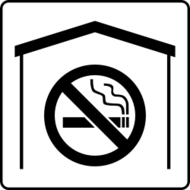 hotel,icon,service,smoking,banned,service