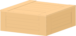 wood,box,crate,case,cargo