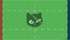 blood bowl,pitch,cat,fun,miniature,fiels,blood bowl,pitch,cat,fun,miniatures,fiels