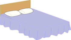 bed,sleep,bedroom,furniture