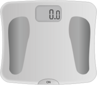 scale,weight,fitness,body,body scale