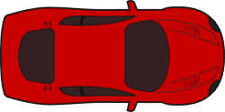 transport,car,travel,red,racing,game,sprite,transportation,red car,racing car,video game,video game art,game sprite,video game sprite,simple,simple car