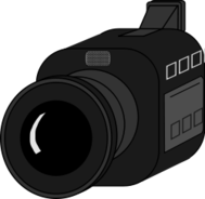 video,camera,camcorder,videocam,movie